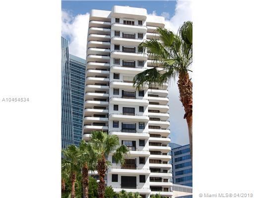 151 Se 15th Rd  , Miami, FL - USA (photo 1)