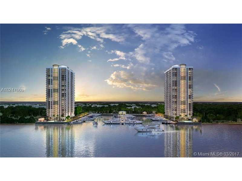 17111 Biscayne Blvd # 1005, North Miami Beach, FL - USA (photo 2)