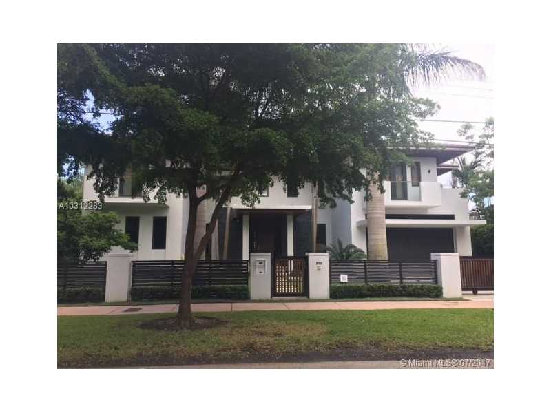 832 Alfonso Ave, Coral Gables, FL - USA (photo 1)