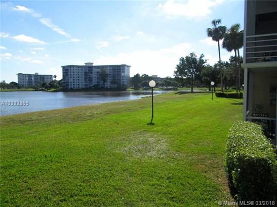 3091 N Course Dr  , Pompano Beach, FL - USA (photo 1)