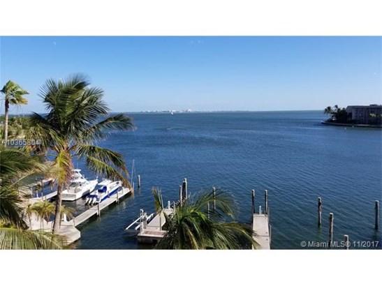1660 W Glencoe St  , Miami, FL - USA (photo 1)