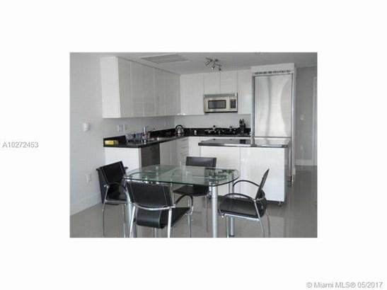 Dining - Kitchen (photo 4)