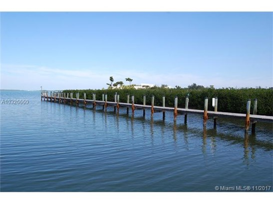 9802  Dockside Dr  , Key Largo, FL - USA (photo 1)