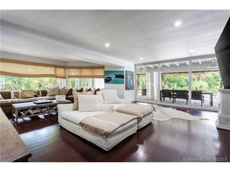 10840 Snapper Creek Rd, Coral Gables, FL - USA (photo 3)