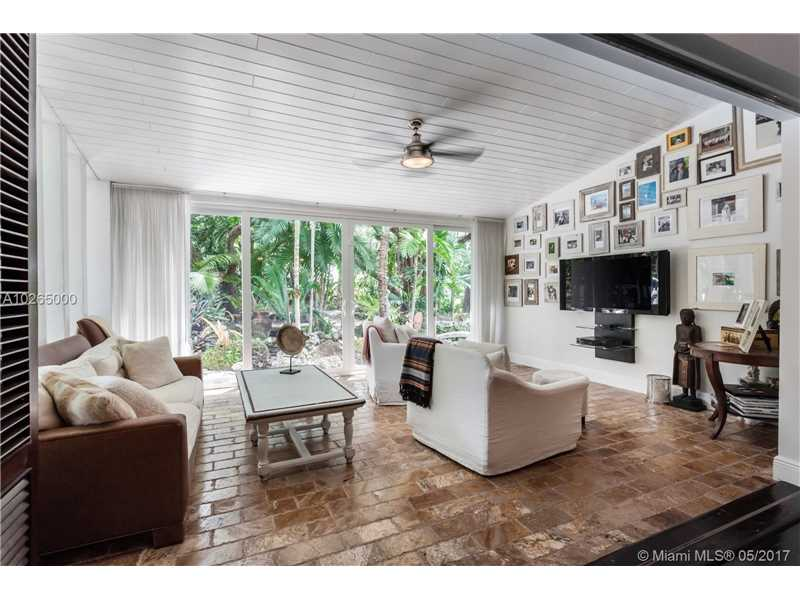 10840 Snapper Creek Rd, Coral Gables, FL - USA (photo 4)