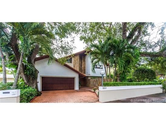 6911  Maynada St  , Coral Gables, FL - USA (photo 1)
