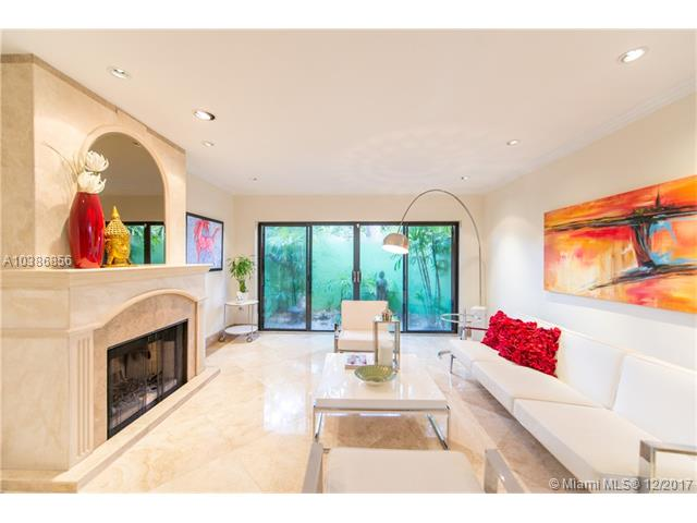 6911  Maynada St  , Coral Gables, FL - USA (photo 4)