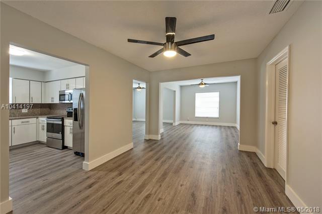 1430 Ne 62nd St  , Fort Lauderdale, FL - USA (photo 1)