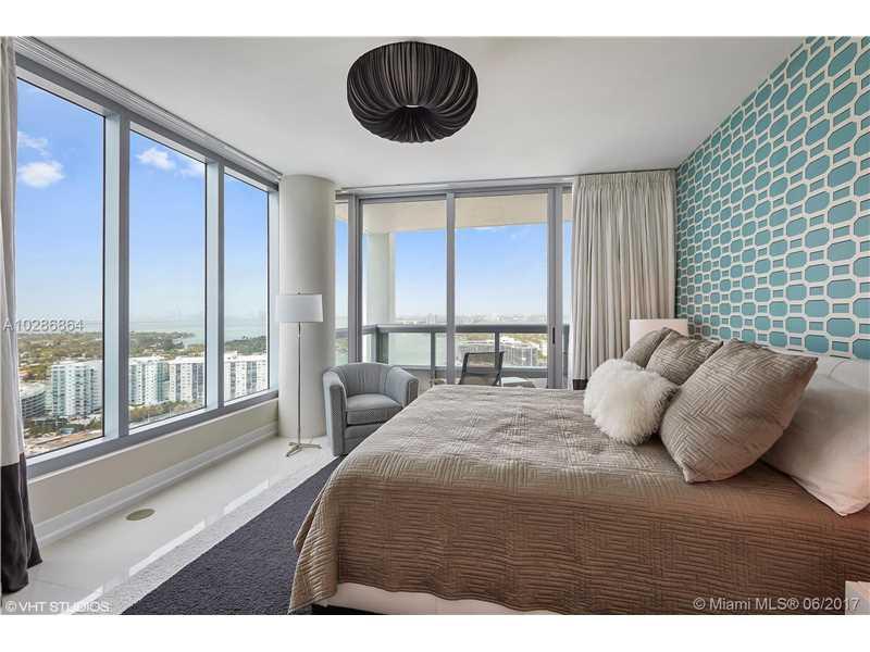 6899 Collins Ave # 2803, Miami Beach, FL - USA (photo 3)
