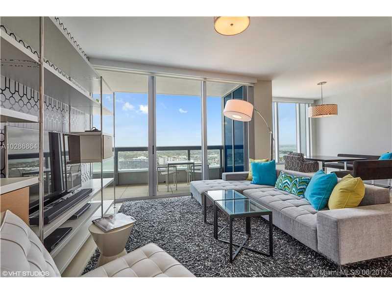 6899 Collins Ave # 2803, Miami Beach, FL - USA (photo 5)