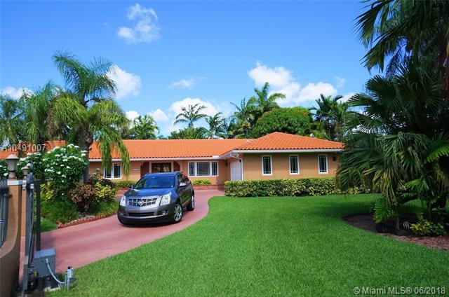 2960 Sw 111 Ave  , Miami, FL - USA (photo 1)