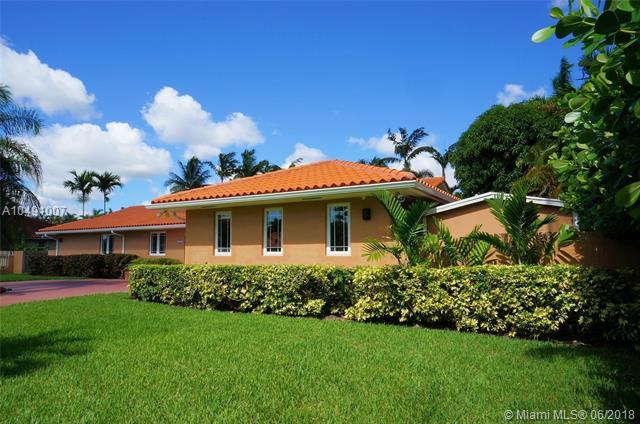 2960 Sw 111 Ave  , Miami, FL - USA (photo 2)