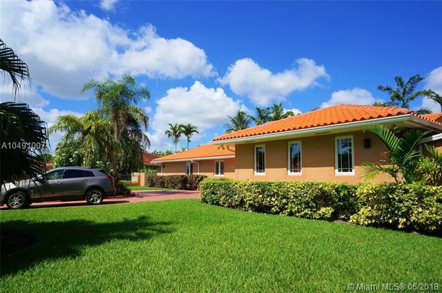 2960 Sw 111 Ave  , Miami, FL - USA (photo 3)