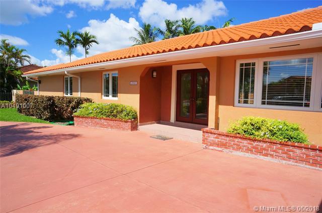 2960 Sw 111 Ave  , Miami, FL - USA (photo 4)