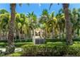 3316  Devon Ct  , Miami, FL - USA (photo 1)