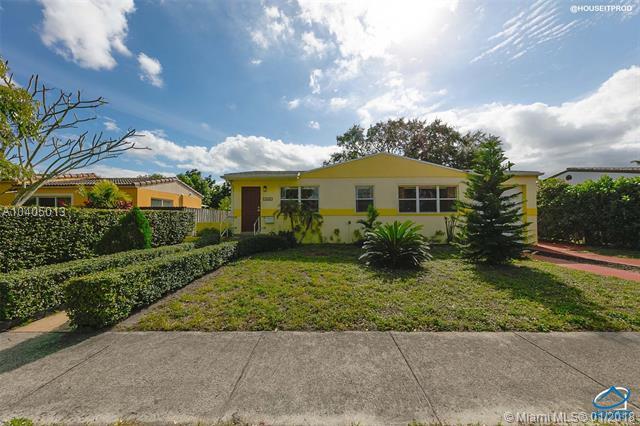 6466 Sw 10 Ter  , West Miami, FL - USA (photo 1)