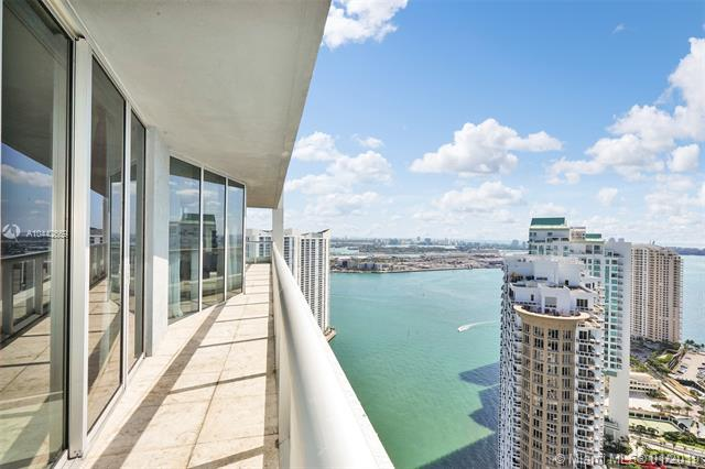 465  Brickell Ave  , Miami, FL - USA (photo 2)