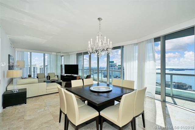 465  Brickell Ave  , Miami, FL - USA (photo 4)