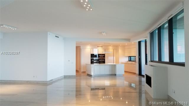 Porsch Design Tower, 18555  Collins Ave  , Sunny Isles Beach, FL - USA (photo 2)