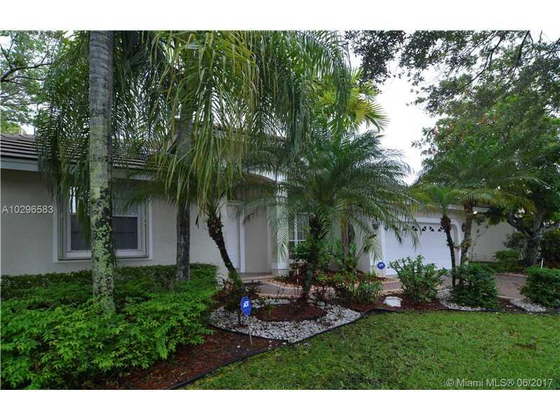 3086 Lakewood Cir, Weston, FL - USA (photo 3)