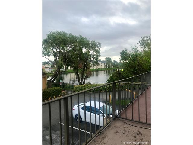 15450 Sw 85 Ter  , Miami, FL - USA (photo 1)