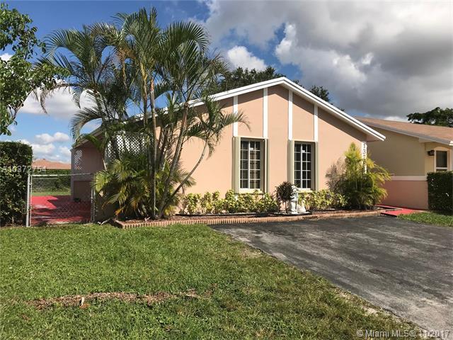 13761 Sw 42nd Ter  , Miami, FL - USA (photo 1)