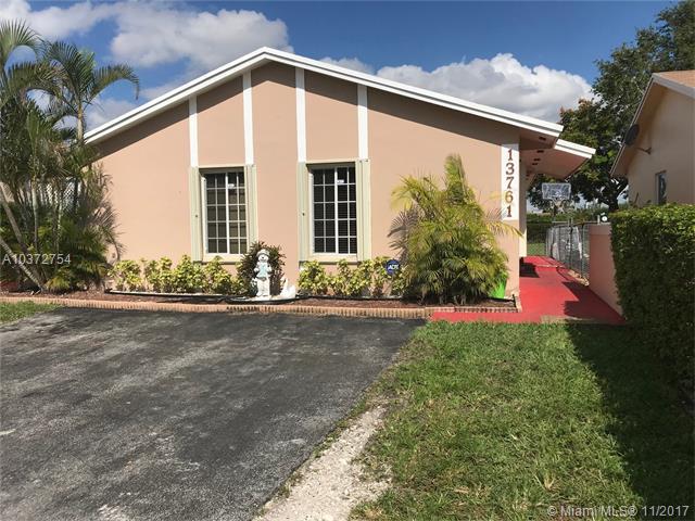 13761 Sw 42nd Ter  , Miami, FL - USA (photo 2)