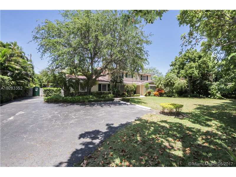 4975 Sw 82 St, Miami, FL - USA (photo 5)