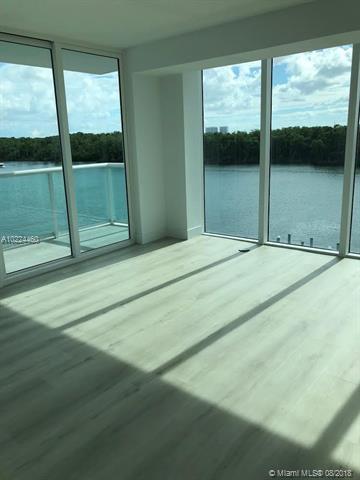 400  Sunny Isles Blvd  , Sunny Isles Beach, FL - USA (photo 1)