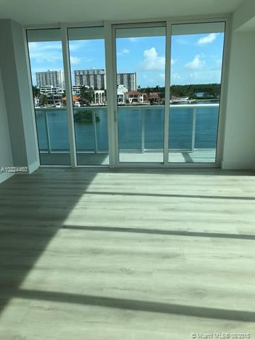 400  Sunny Isles Blvd  , Sunny Isles Beach, FL - USA (photo 2)