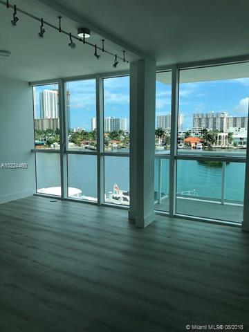 400  Sunny Isles Blvd  , Sunny Isles Beach, FL - USA (photo 3)
