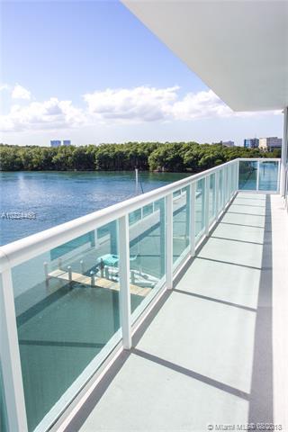 400  Sunny Isles Blvd  , Sunny Isles Beach, FL - USA (photo 5)