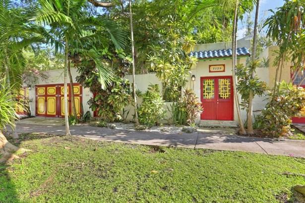 5129  Riviera Dr  , Coral Gables, FL - USA (photo 1)