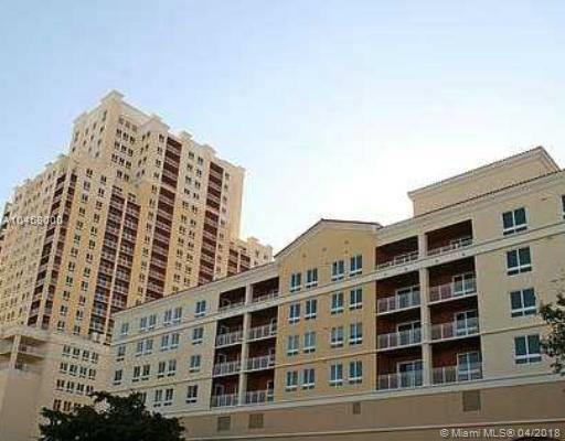 7350 Sw 89 St  , Miami, FL - USA (photo 1)