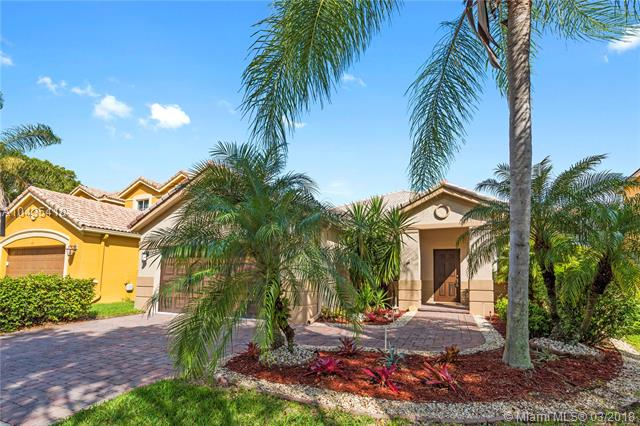 4430  Fox Ridge Dr  , Weston, FL - USA (photo 2)