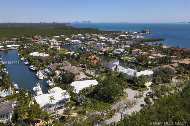 705  Bella Vista Ave  , Coral Gables, FL - USA (photo 1)