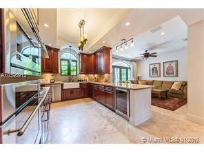 440  Vilabella Ave  , Coral Gables, FL - USA (photo 5)