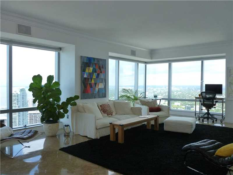 1425 Brickell Ave # 53b, Miami, FL - USA (photo 1)