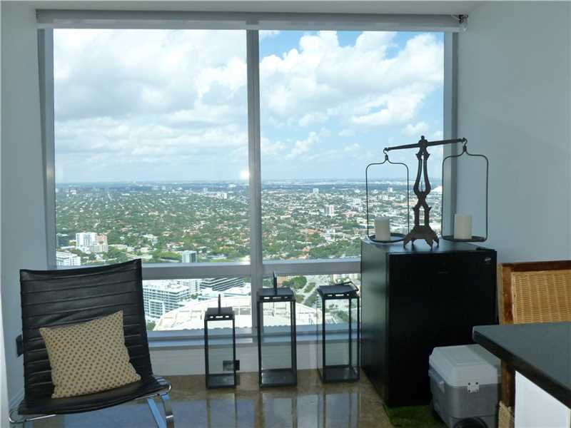 1425 Brickell Ave # 53b, Miami, FL - USA (photo 3)
