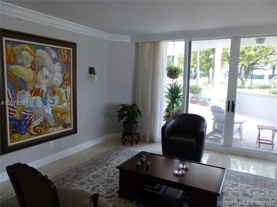 The Point, 21055  Yacht Club Drive  , Aventura, FL - USA (photo 5)