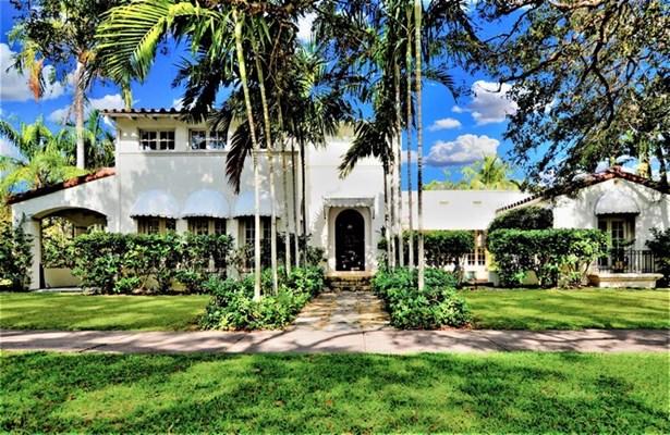 1343  Castile Ave  , Coral Gables, FL - USA (photo 2)
