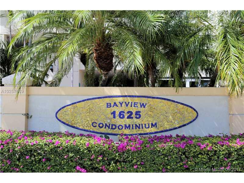1625 Kennedy Cswy # 709c, North Bay Village, FL - USA (photo 4)