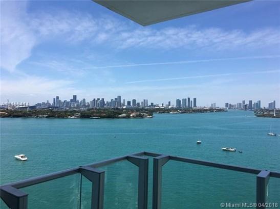1100  West Ave  , Miami Beach, FL - USA (photo 1)