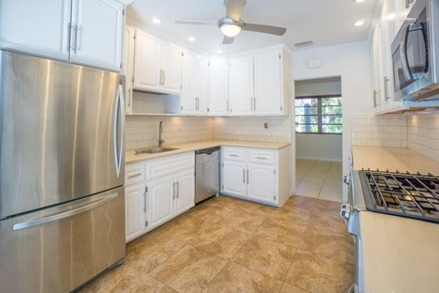 8260 Sw 133 St  , Pinecrest, FL - USA (photo 1)