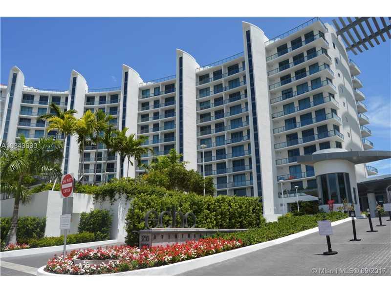 3300 Ne 188th St  , Miami, FL - USA (photo 1)