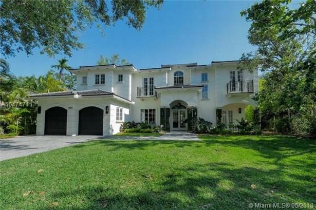 Pinecrest Manor, 3900  Battersea Rd  , Miami, FL - USA (photo 1)