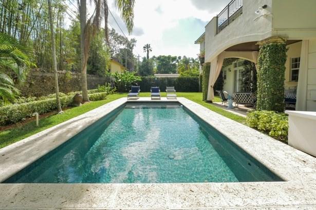 Pinecrest Manor, 3900  Battersea Rd  , Miami, FL - USA (photo 2)