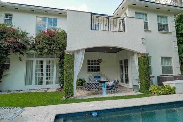 Pinecrest Manor, 3900  Battersea Rd  , Miami, FL - USA (photo 3)