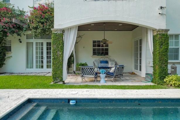 Pinecrest Manor, 3900  Battersea Rd  , Miami, FL - USA (photo 4)