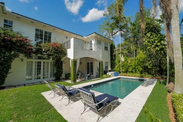 Pinecrest Manor, 3900  Battersea Rd  , Miami, FL - USA (photo 5)